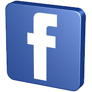 Grupul nostru pe Facebook - Aplica