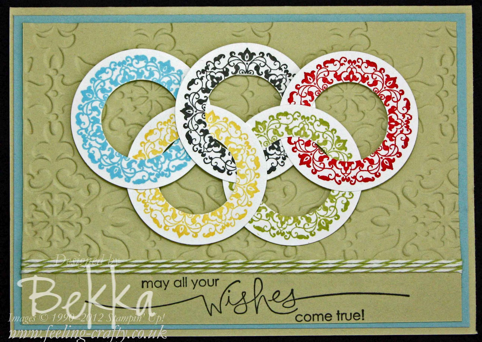 http://4.bp.blogspot.com/-mF8CrkzXMcI/T9BxRp07LzI/AAAAAAAAFxg/vWV5ODbzmyQ/s1600/Artistic-13.jpg