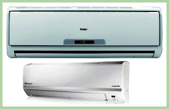 haier%2B1 8ton dc inverter ac haier hsu 18hea wiring diagram circuit haier air conditioner wiring diagram at mifinder.co