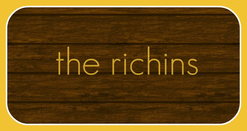The Richins