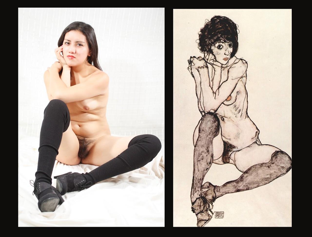 http://4.bp.blogspot.com/-mF9Cx91Zz7E/T9V62XbcbzI/AAAAAAAAAQs/da-HzQrzbIA/s1600/Schiele+3.jpg