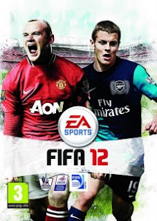 capa Download   Fifa 2012   PC Game   Demo