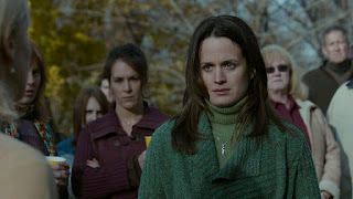 young adult elizabeth reaser