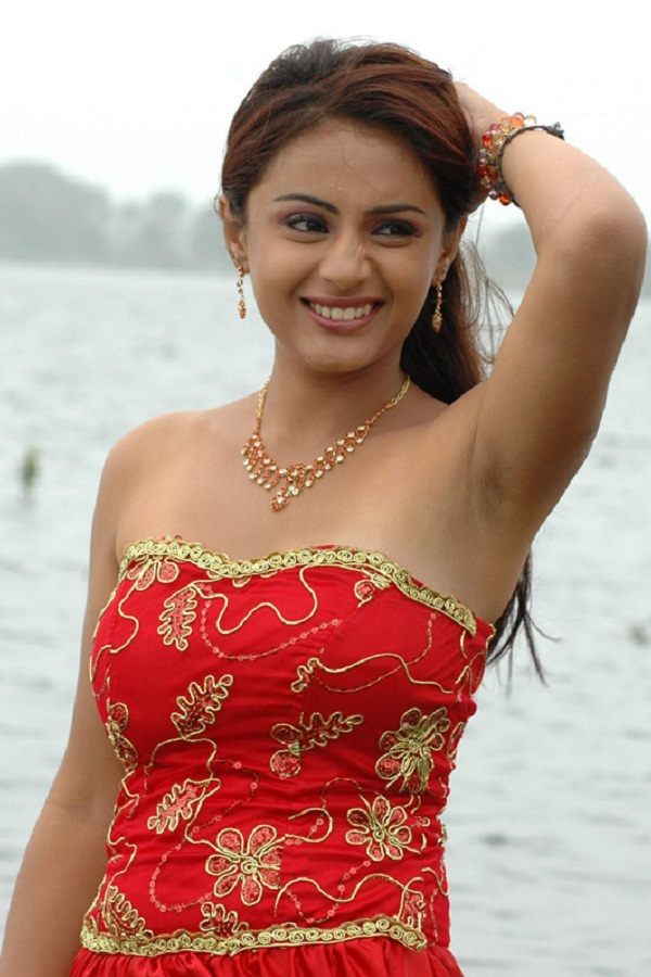 girl boob Saharanpur