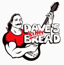 DavesKillerBread.jpg