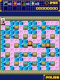 Bomberman-Reloaded