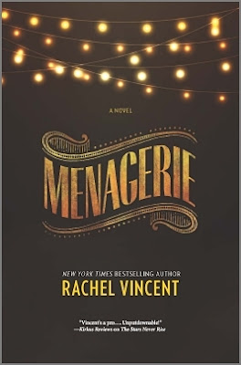https://www.goodreads.com/book/show/18350798-menagerie?ac=1