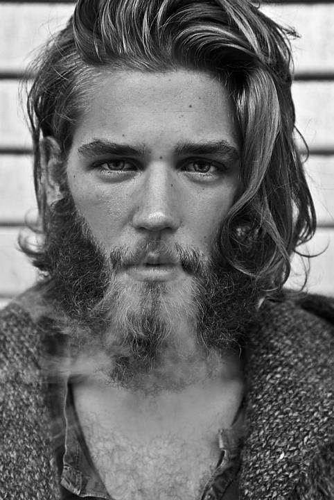 Más de 1000 ideas sobre Peinados Hippie en Pinterest Cabello De