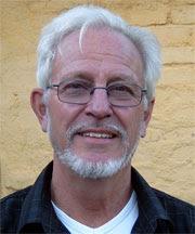 Dánsko jako případová studie: Helmuth Nyborg o genetickém úpadku západní civilizace