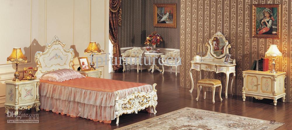 Antique Victorian Bedroom Furniture For Sale Furniture Design Blogmetro