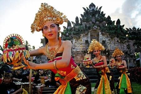 Balinese dance, bahasa Bali, speak Balinese, Balinese language, learn balinese, om swastiastu, balinese greeting, holiday in Bali