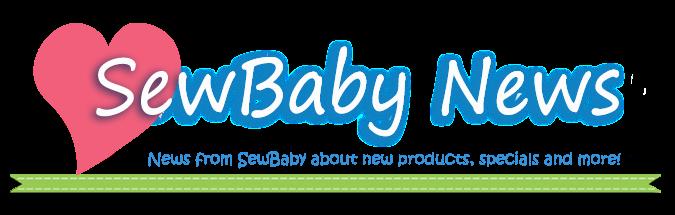 SewBaby News