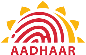Update Aadhar Card Details Online How to track Aadhar Card Request using URN  Aadhar Card Correction Status Online by urn at UID