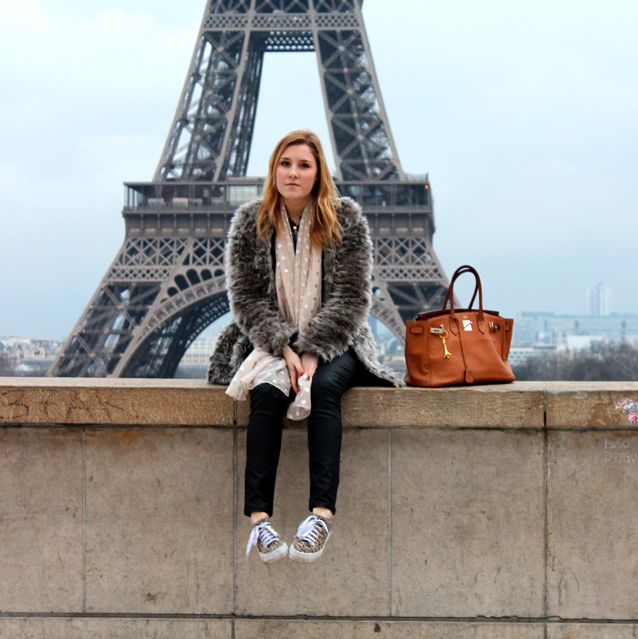 http://www.theulifestyle.com/2014/02/paris.html