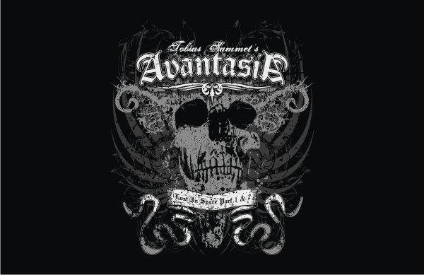 avantasia-lost_in_space_cover_back_vector