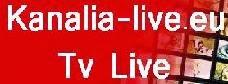 LIVE TV GREECE © | Όλα τα ελληνικά κανάλια | ALPHA | ANT1 | MEGA | STAR | LIVE TV