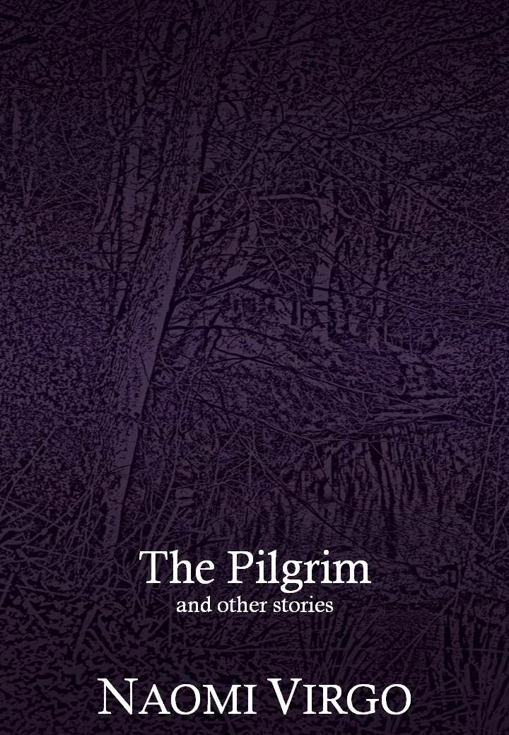 The Pilgrim and other stories