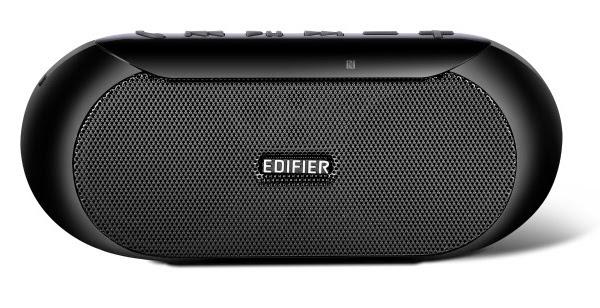Edifier MP211 Speaker