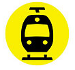 Bahnverkehr + Straßenverkehr: Aufgrund von Autobahnbau bei Ludwigslust: Umleitung und Ausfall von Zügen auf der Strecke Berlin–Hamburg