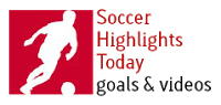 Soccer Highlights Today - Latest Football Highlights Goals Videos