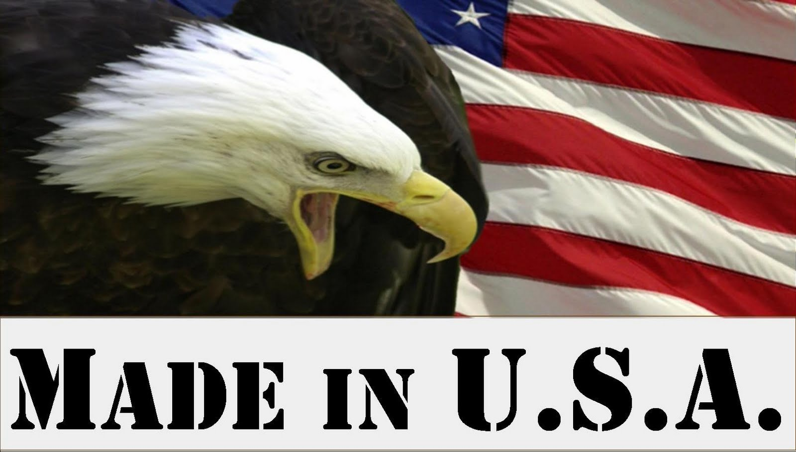 Talk and Surf while charging from solar energy- Hassle free Charges    Eagle American Flag Guns