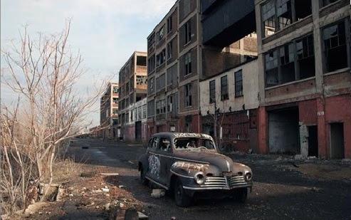 RELATOS DE VIDAS ACTUALES Detroit+decadencia3