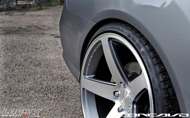 mercedes e350 wheels