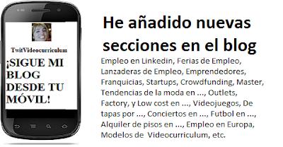 TwitVC Cadiz