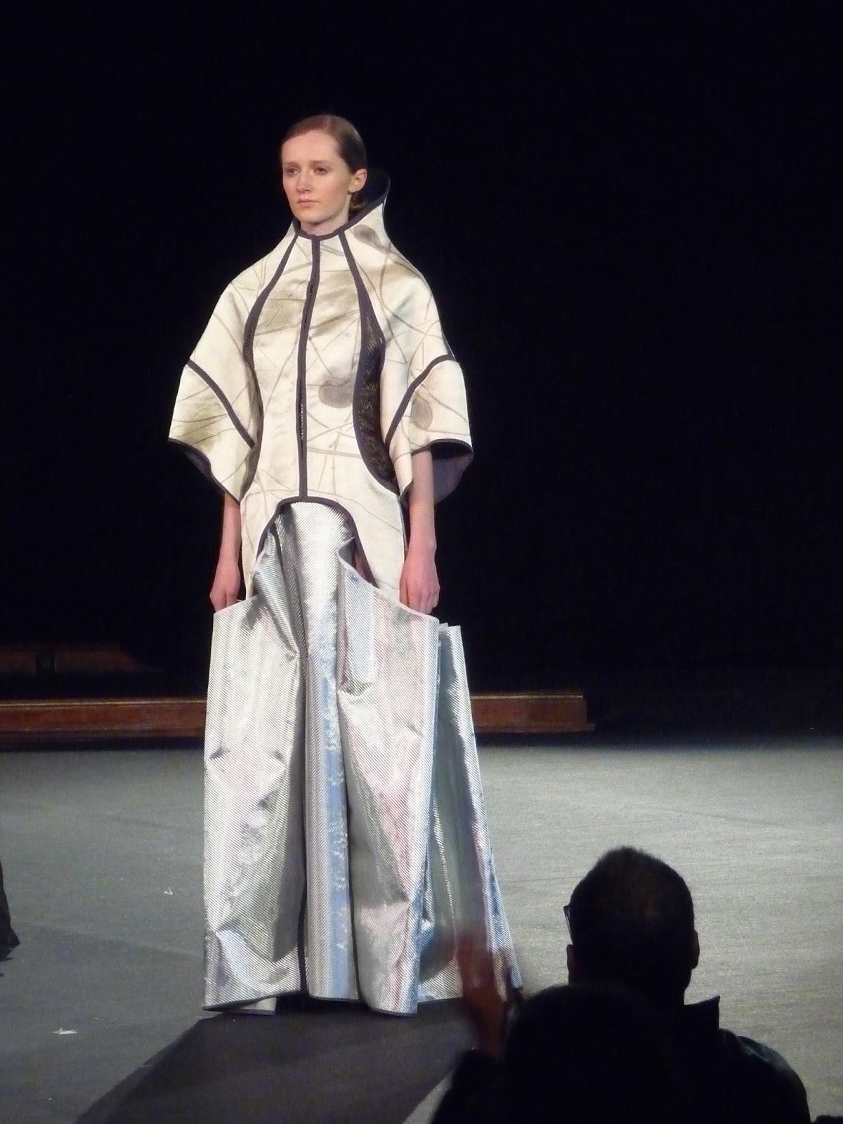 Edinburgh college of art fashion show tickets Events in Edinburgh Today What's On Edinburgh