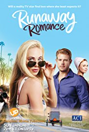 Watch Runaway Romance Online Free 2018 Putlocker