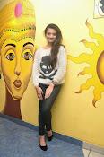 Nikitha Narayan Glam pics-thumbnail-2