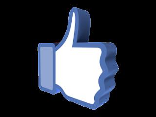 MrVIP Acompanhantes Facebook