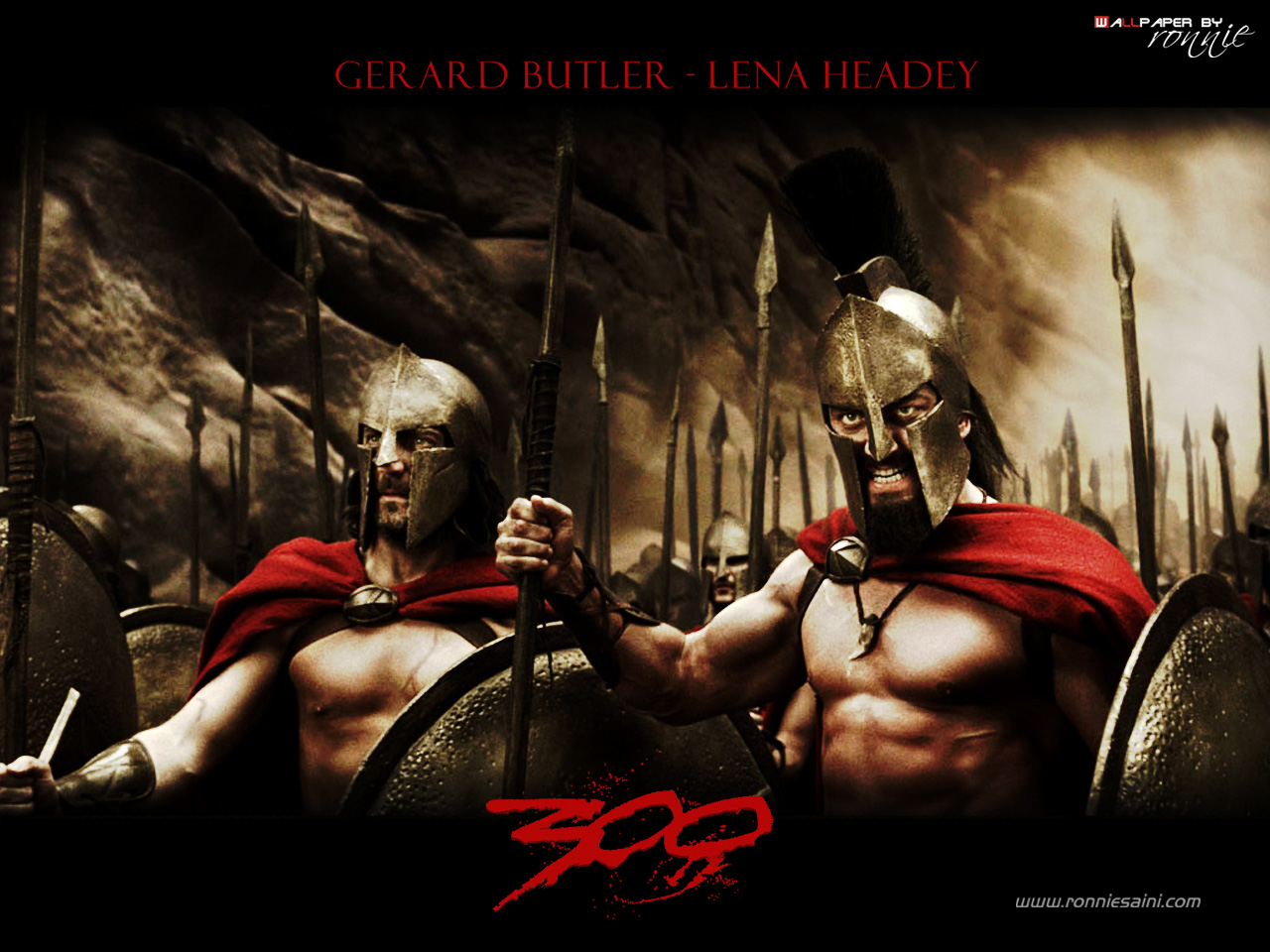 300 images spartans HD wallpaper and background photos