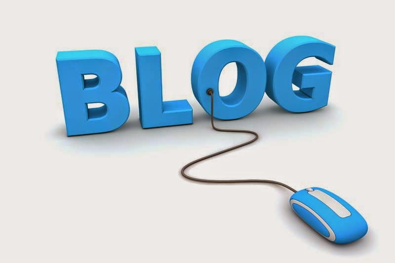 Motivasi Nge-blog Itu Perlu