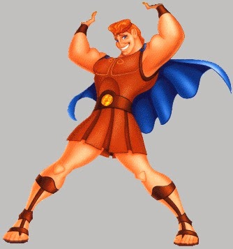 beowulf vs hercules disney better hero In the movie hercules did the twelve labors to become a true hero hercules true myth vs hercules disney version myth is so much better it gives you an idea of how people thought in those days.