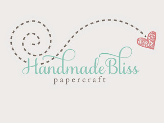 http://www.handmadebliss.co.uk/