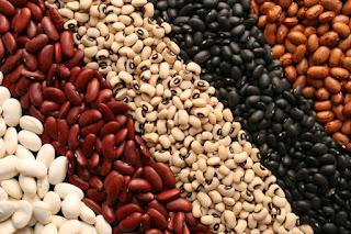 diet, detox, beans, eat clean, eat, health food, raw, vegan, fit, fitness