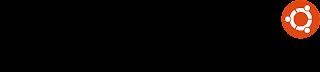 Ubuntu Logotipo