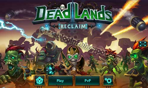 Dead-Lands-Reclaim-Hack-Crystals-Gold-Coins