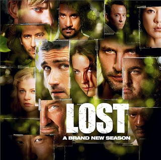 Assistir Lost 6 Temporada Online Dublado e Legendado