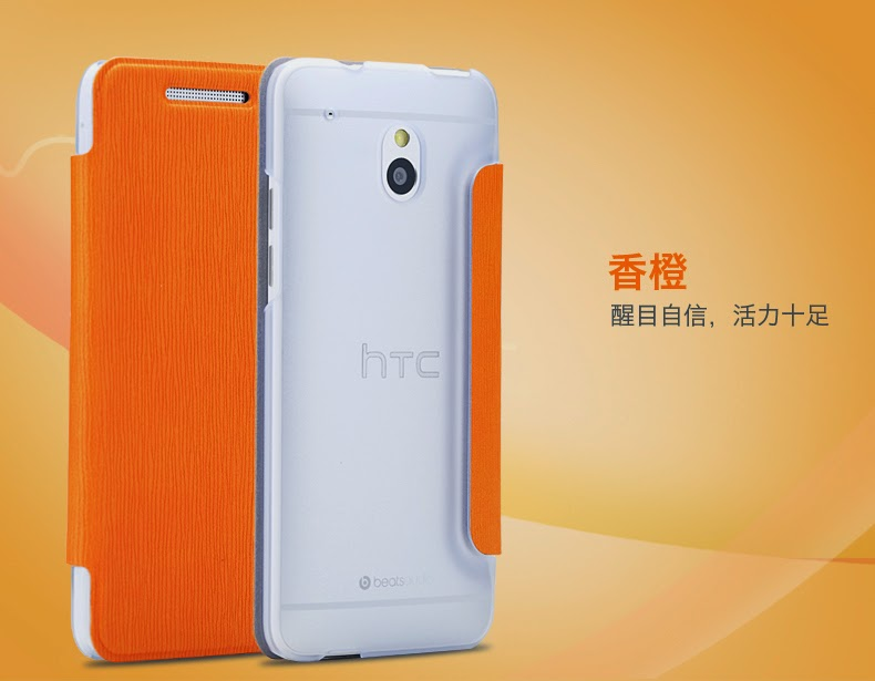 Htc One Mini Colors 3hiung Grocery:...