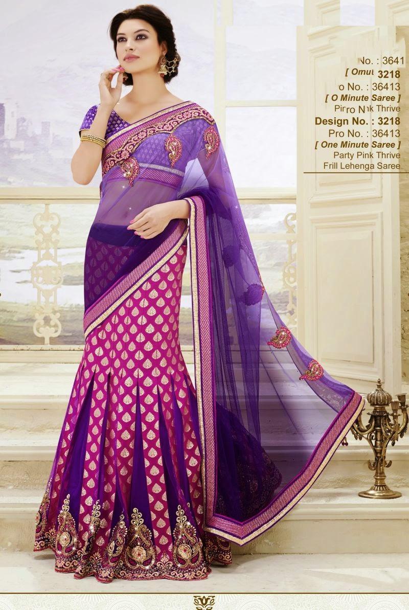 Buy Anarkali Salwar Suits and Salwar Kameez Online India: Designer ...