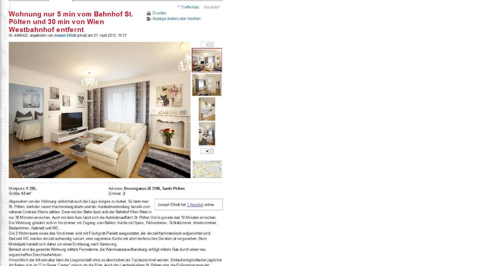 wohnungsbetrug2013 | Informationen über Wohnungsbetrug | Seite 268