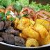 Alimentos que atrapalham a digestão