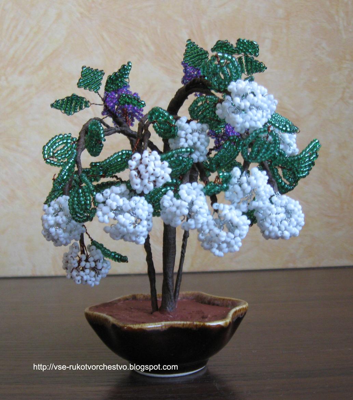 доклад о москве для 2 класса.  Деревья бонсай из бисера мастер класс с пошаговым фото Понедельник 1 апреля 2013.
