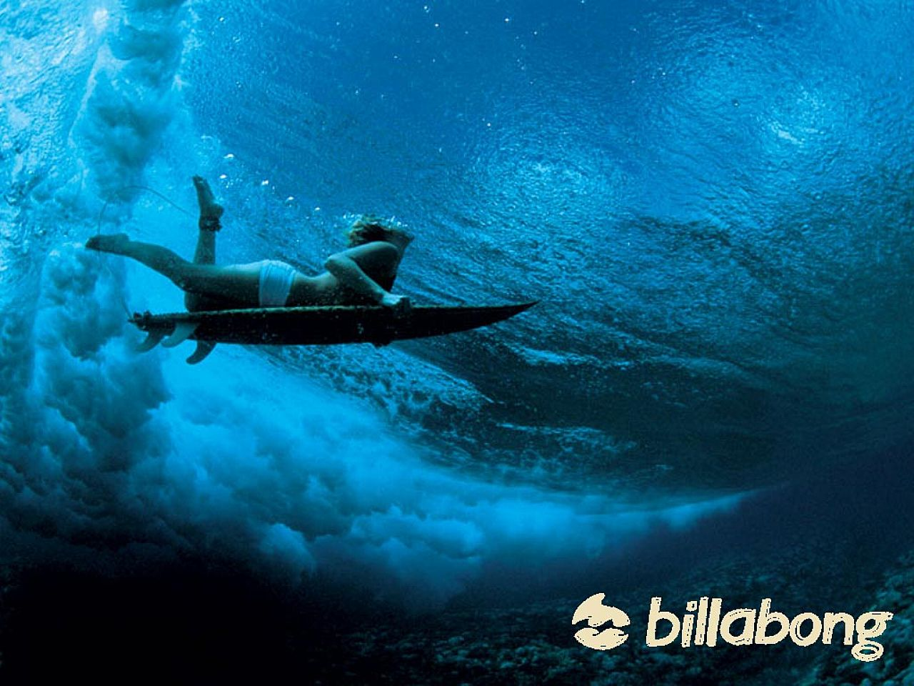 http://4.bp.blogspot.com/-mFgMYhgUBNs/TdLQopnUAgI/AAAAAAAAA4E/Auvo-vhUtWA/s1600/1722011192652_surver+surving+billabong.jpg