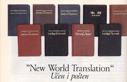 Novi svet-učen i pošten?