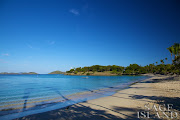 Caneel Bay Beach (caneel bay beach st john img )