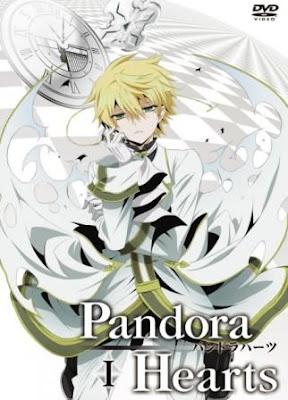 حلقات الانمي الرمنسي و الكوميدي المميز Pandora Heart علىMF 0.jpg