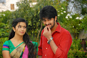 Lakshmi Raave Maa Intiki Lead Pair Photo Session-thumbnail-6